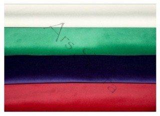 Fabric velvet FABRIC-AKA