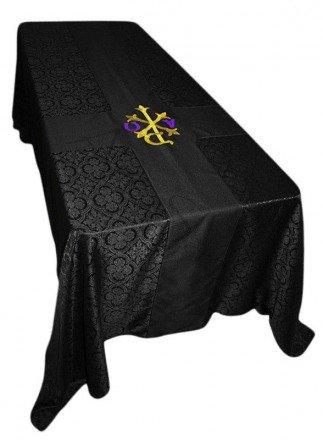 Funeral pall FU1-CZ25