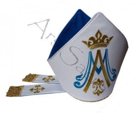 Marian Mitre M1-B