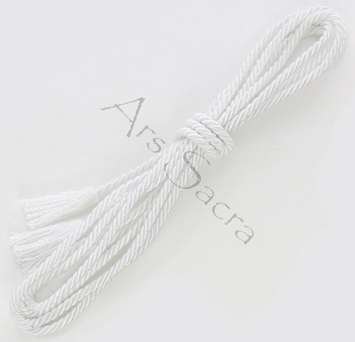Cordon blanc CINCTURE-B