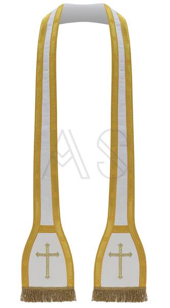 Römische Stola SH2-Z25