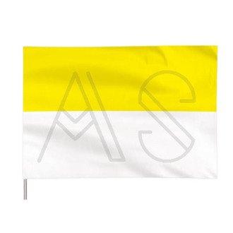 Flaga FL-ZB