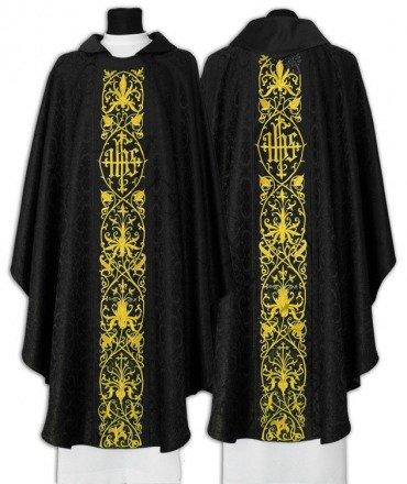 Ornat gotycki 630-GC16