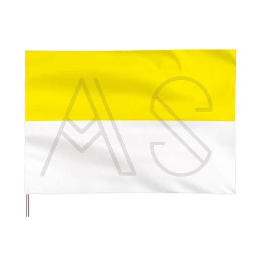 Bandera FL-ZB