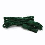 Cíngulo verde CINCTURE2-Z